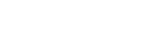 new normal consulting – we support you on the 'new normal' learning curve and implement new strategies